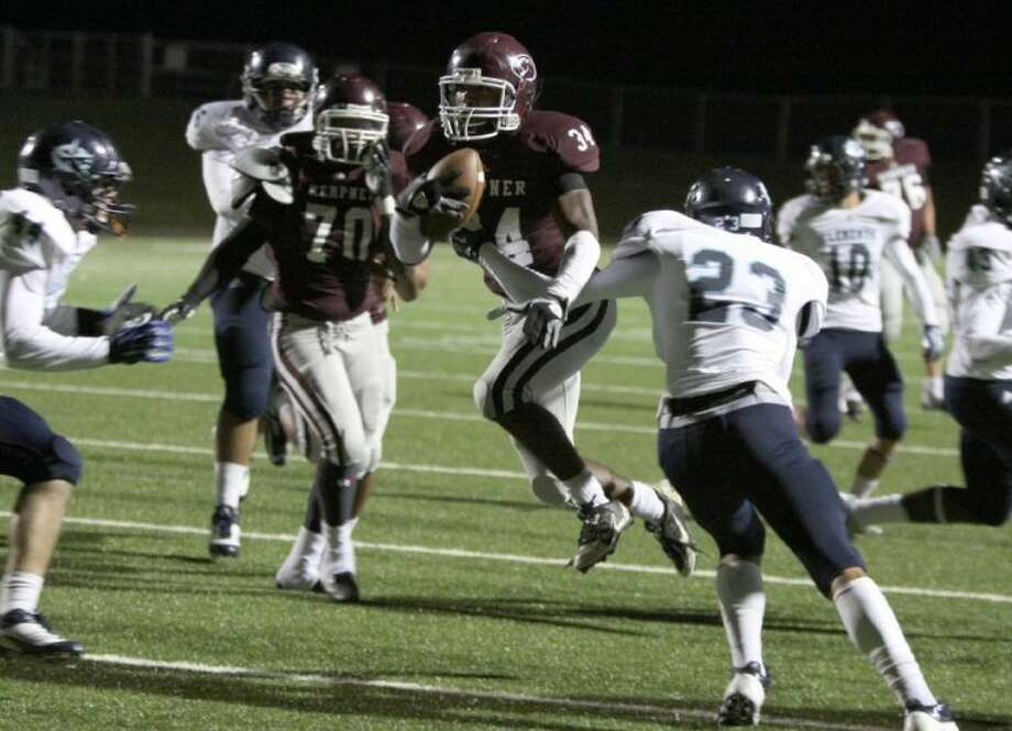 Fbisd Releases 2014 Football Schedule Houston Chronicle