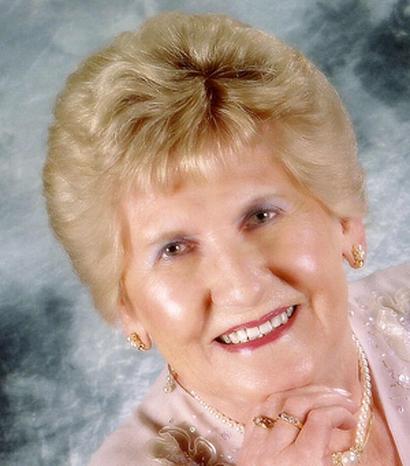 Coley, Margaret