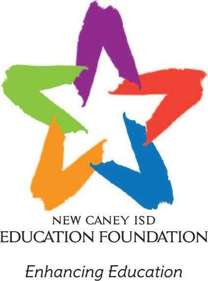 """The New Caney Independent School District Education Foundation launched its independent website recently under the URL """"ncisdeducationfoundation.org."""" Photo: File Photo"""