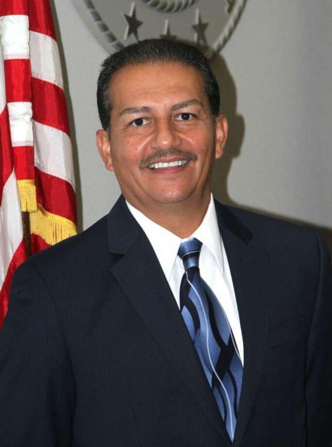 Nolan Correa