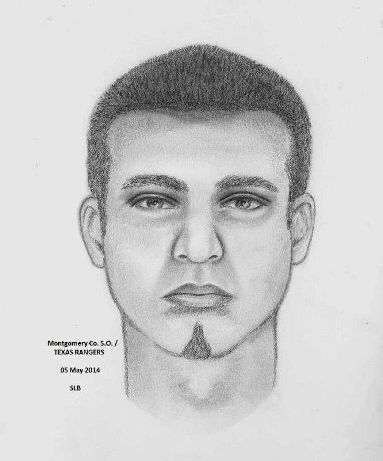 MCSO looking for sex assault suspect