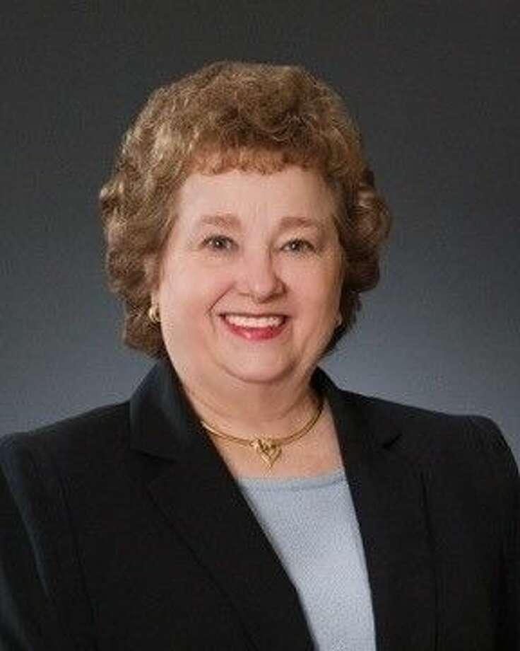 Ruthie Klein