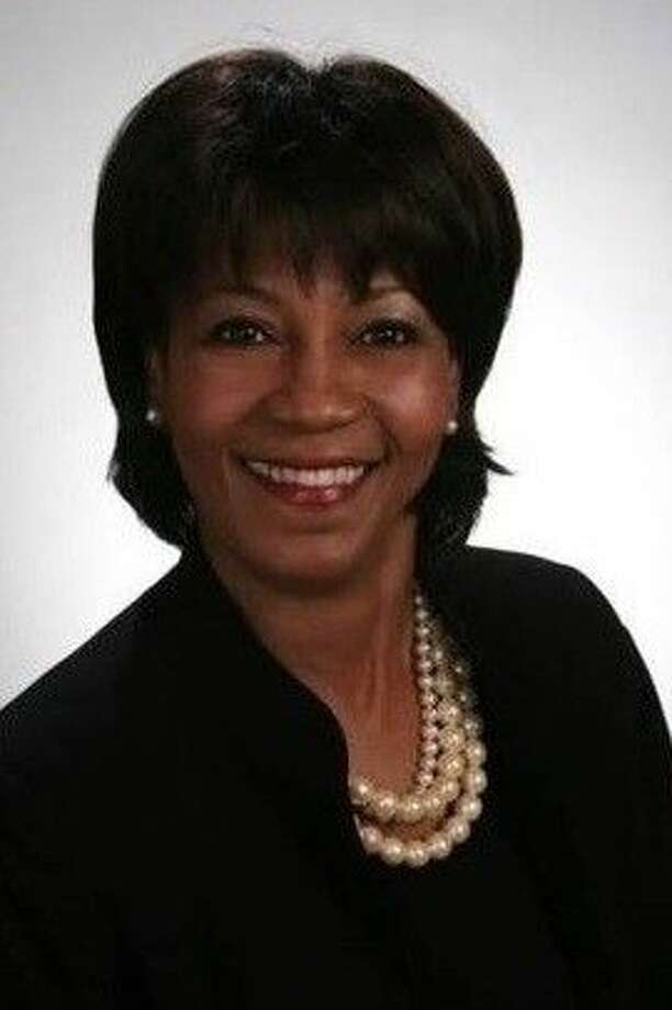 Ann Harris Bennett is running as a democrat for Harris County Tax Assessor-Collector in the 2016 elections.