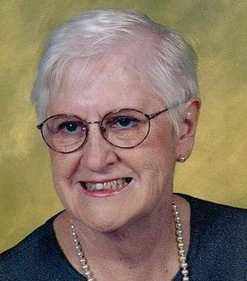 White, Norma