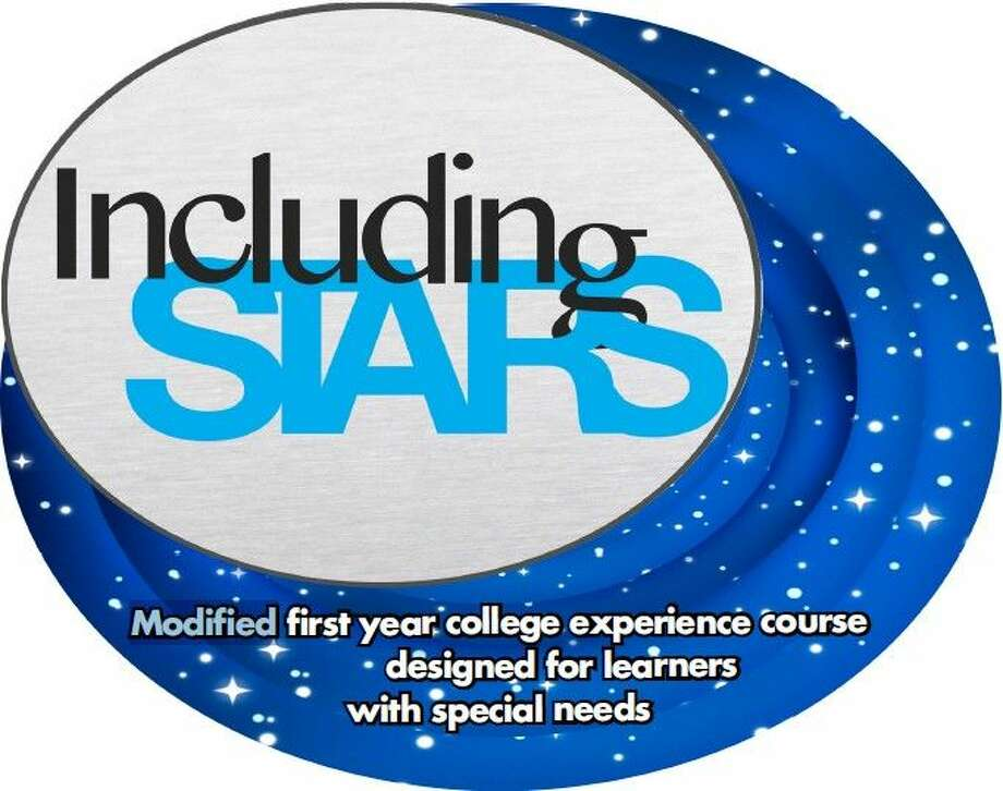 Including Stars will have two courses this fall at LSC-Kingwood.