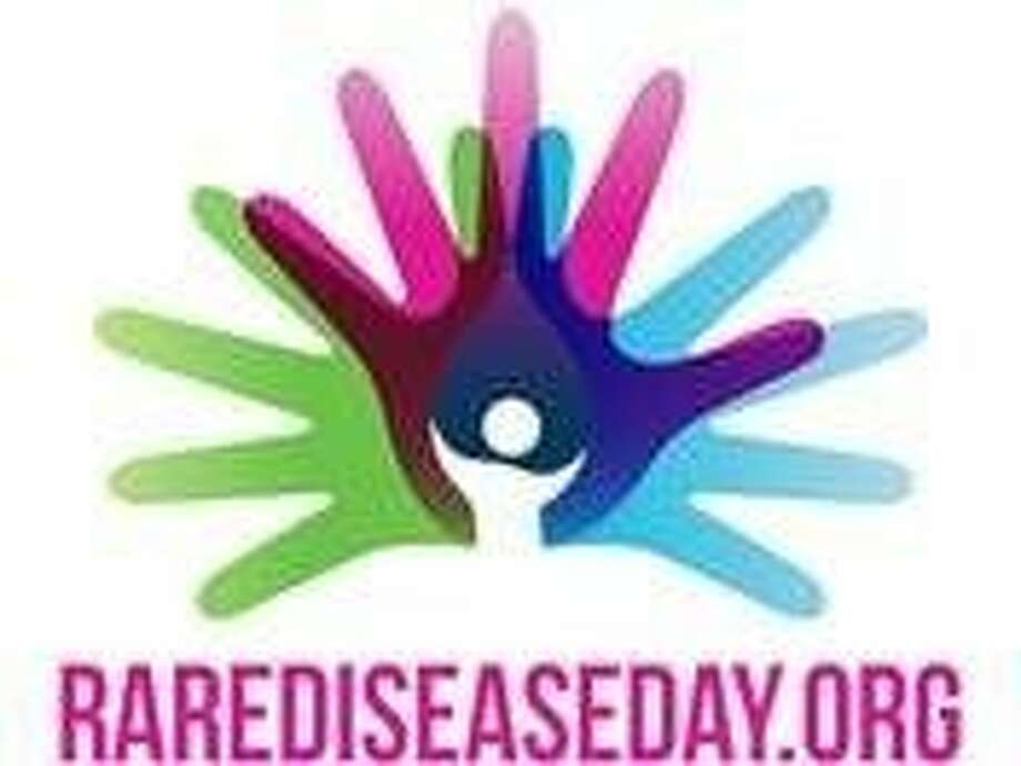 Houston's first Rare Disease Day debuts at The Health Museum Feb. 29, 2016.