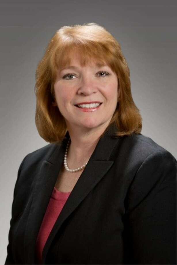 Beryl Ramsey