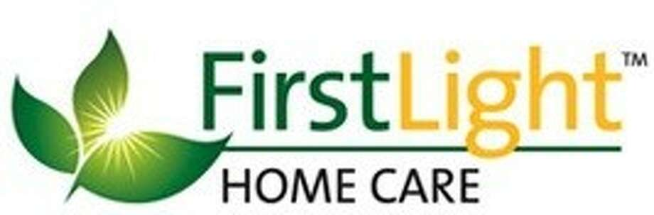 FirstLight HomeCare recognized by National Health Network