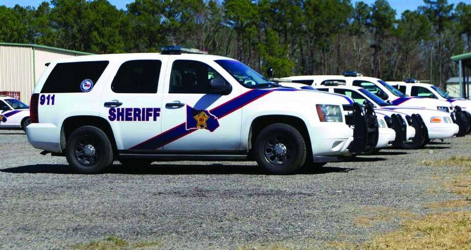 Commissioners approved the purchase of 27 new vehicles for the sheriff's office.