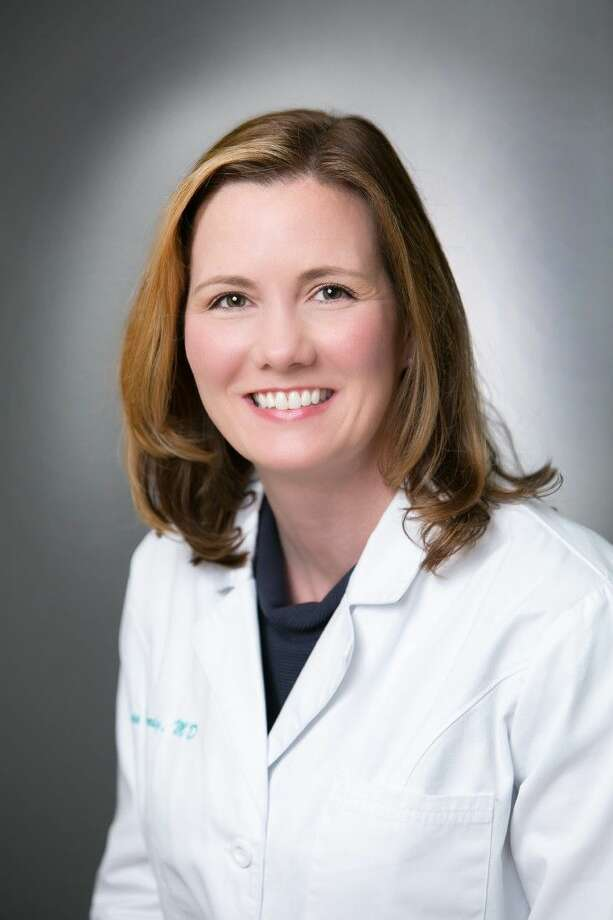 Erin Kennedy, M.D.