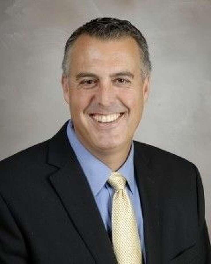 Kevin Morano