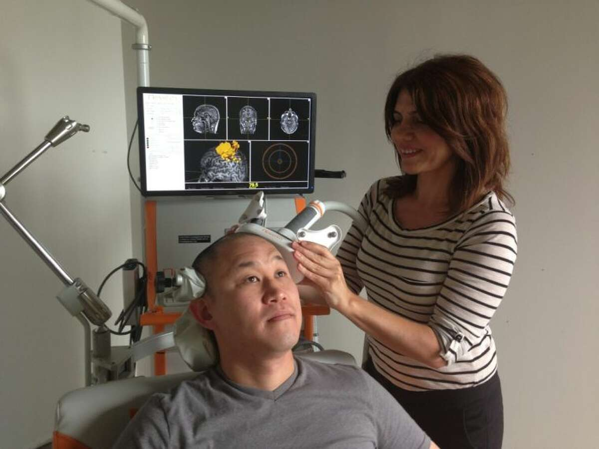 TIRR Memorial Hermann is the only hospital in Texas set to participate in a one-of-a-kind trial aimed at changing the therapeutic practice of stroke rehabilitation.