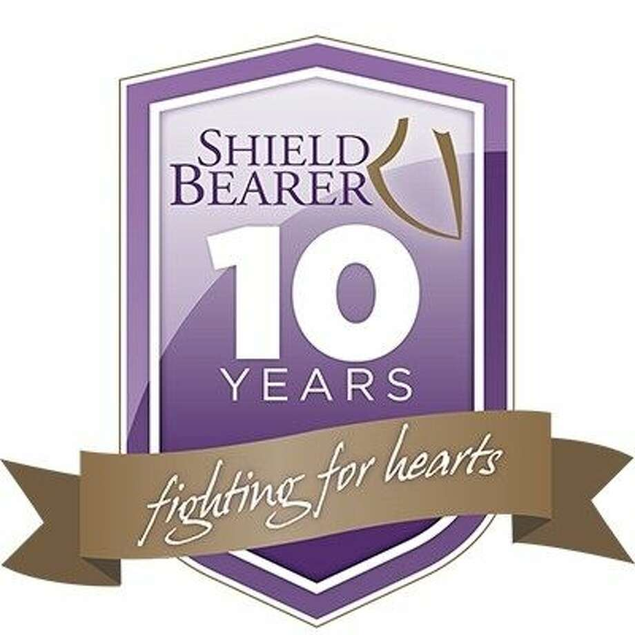 Shield Bearer served over 15,000 people last year and plan on serving more this year.