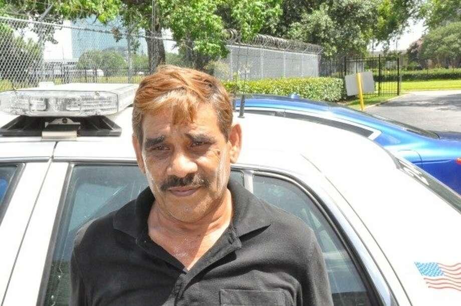 Azhar Tanvir Malik
