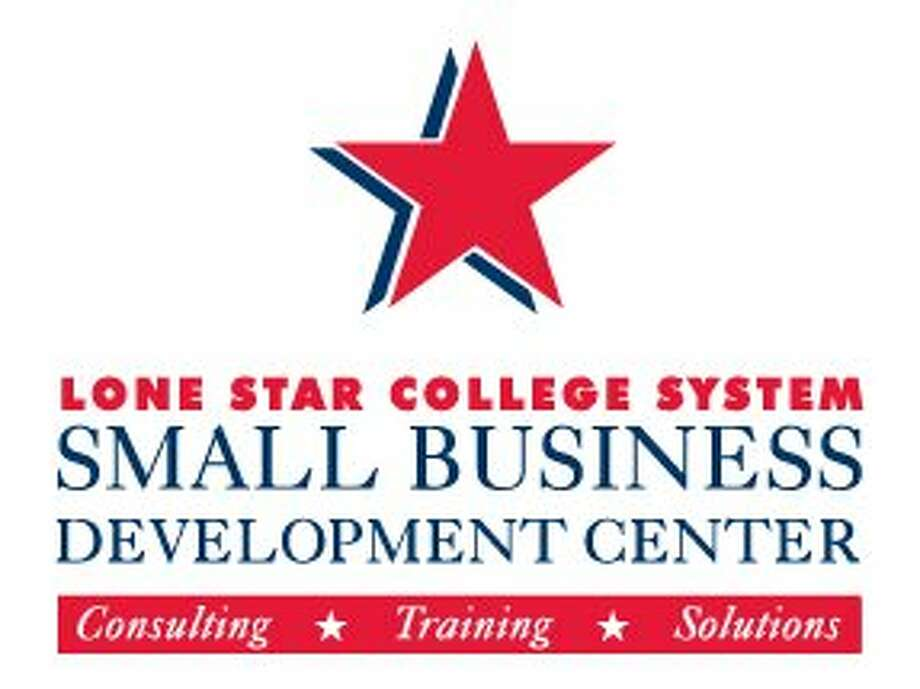 Lone Star College Small Business Center seeking Business ...