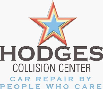 Hodges Collision Center 249 location approved as Safeco ...