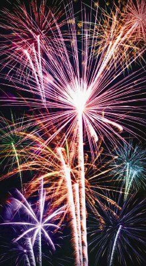 By using common sense and being smart, you can make it a safe and fun Fourth of July holiday for you and your family.
