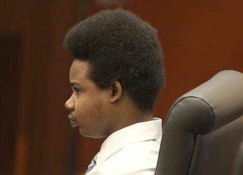 GUILTY! Jury returns death sentence in trial of man who shot