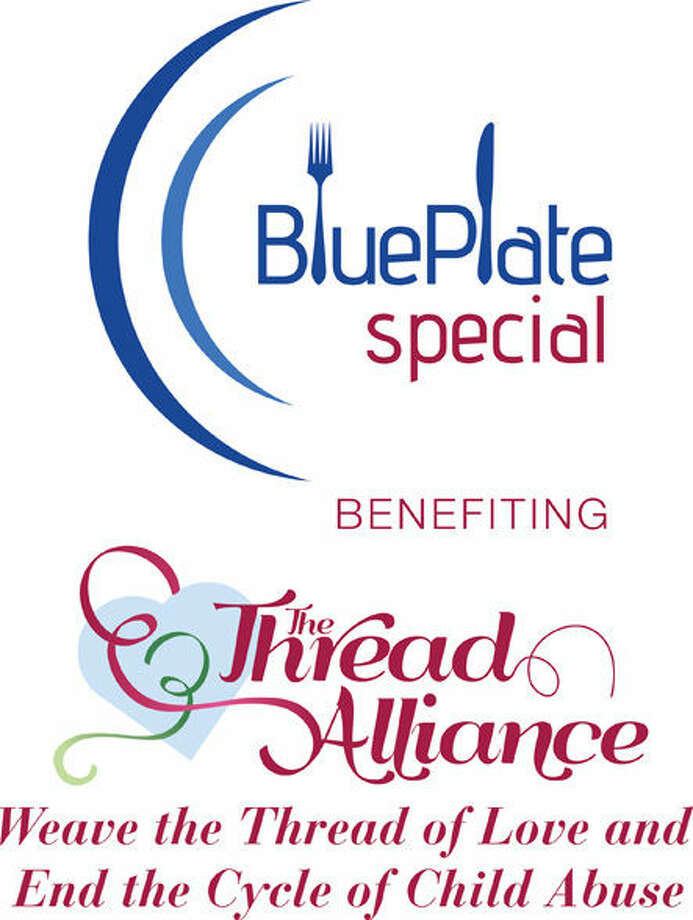Houston restaurants serving up a Blue Plate Special for