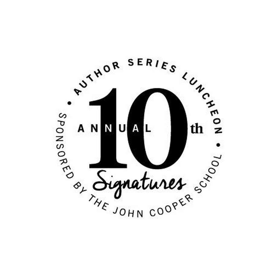 Local authors sought for Nov. 7 Signatures event