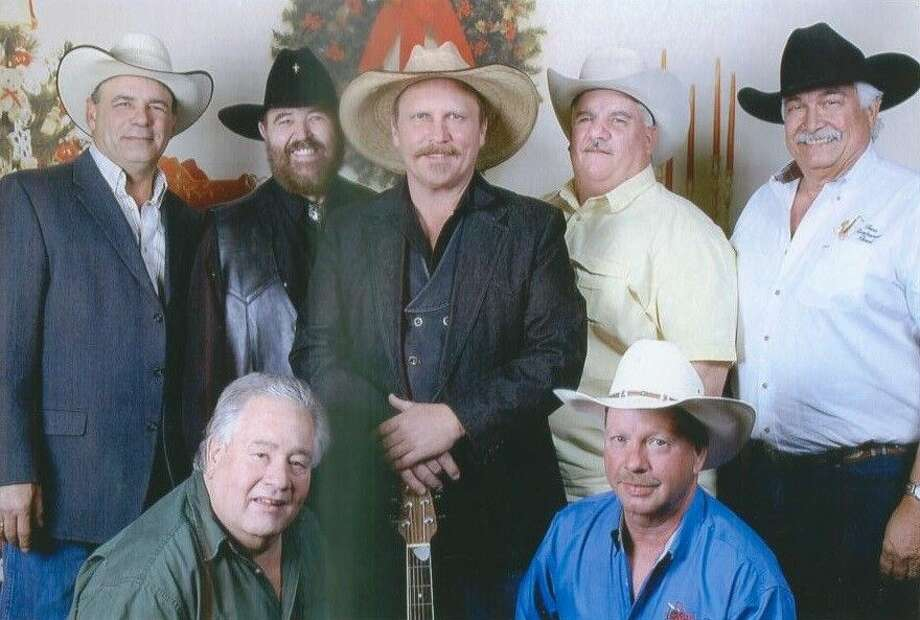 The Crosby Alumni Association is proud to announce the Texas Roadrunners Band has been booked as the entertainment for the upcoming 33rd annual All-Classes reunion.