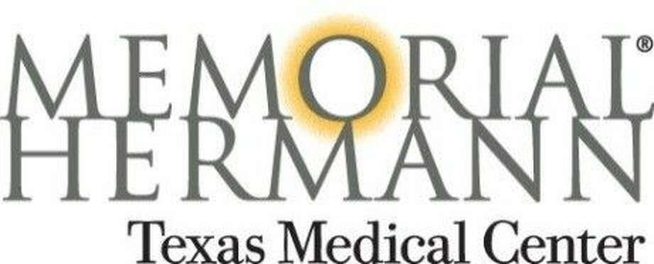 Bryan Lee, CPA, MBA, has been named Vice President of Finance for Memorial Hermann-Texas Medical Center (TMC), effective March 28.