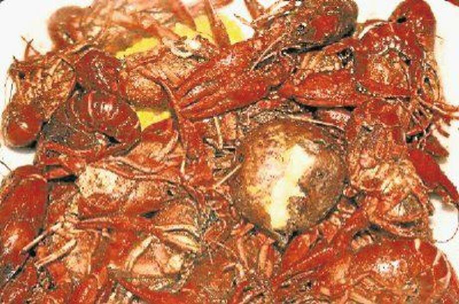 What has become an annual tradition in the city of Humble, the Humble Police Association is gearing up for their 19th Annual Crawfish Festival April 22 and this year is a banner year for the group.