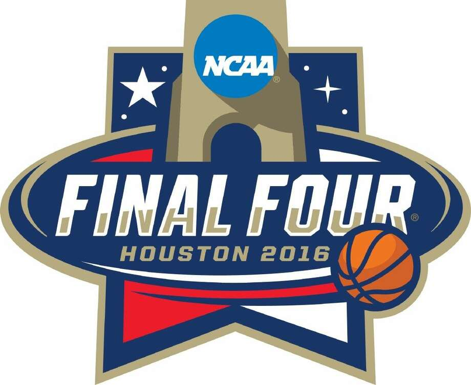 The NCAA Tournament has been a madhouse this season, and any one of the remaining four teams (Syracuse, North Carolina, Villanova and Oklahoma) could cut down the nets, but only the Sooners have Houston natives on the roster, including sophomore starting forward Khadeem Lattin and freshman guard Christian James, who have both played key roles in tournament games.