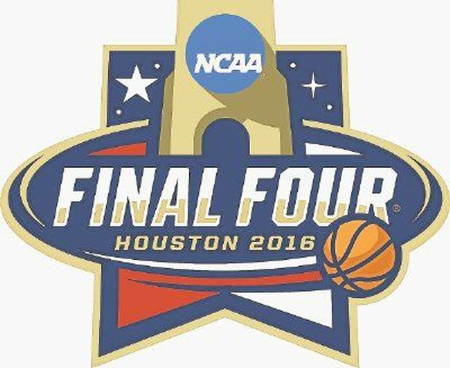 From Friday, April 1 through Monday, April 4, 2016, Houston will host the 2016 NCAA Final Four.
