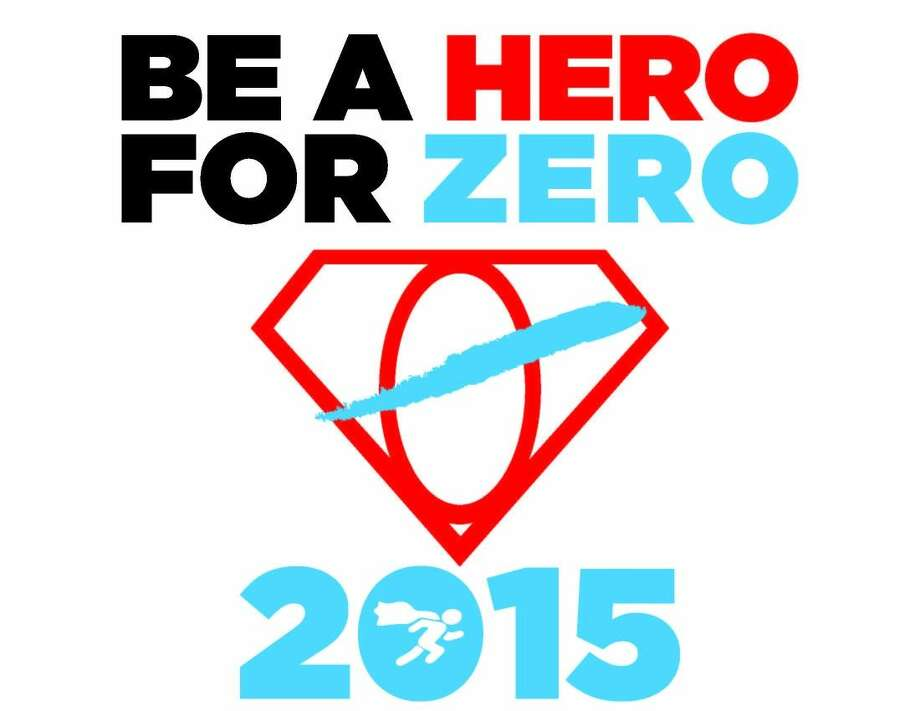 "Kingwood Pines Hospital is excited to announce the first ""Hero for Zero"" 5K Run/Family Fun Day, to be held on Sept. 12, 2015 at Kingwood High School."