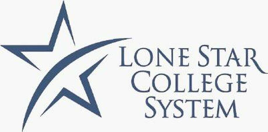 Adults with disabilities who want to experience the college life can now do so at Lone Star College-Kingwood.