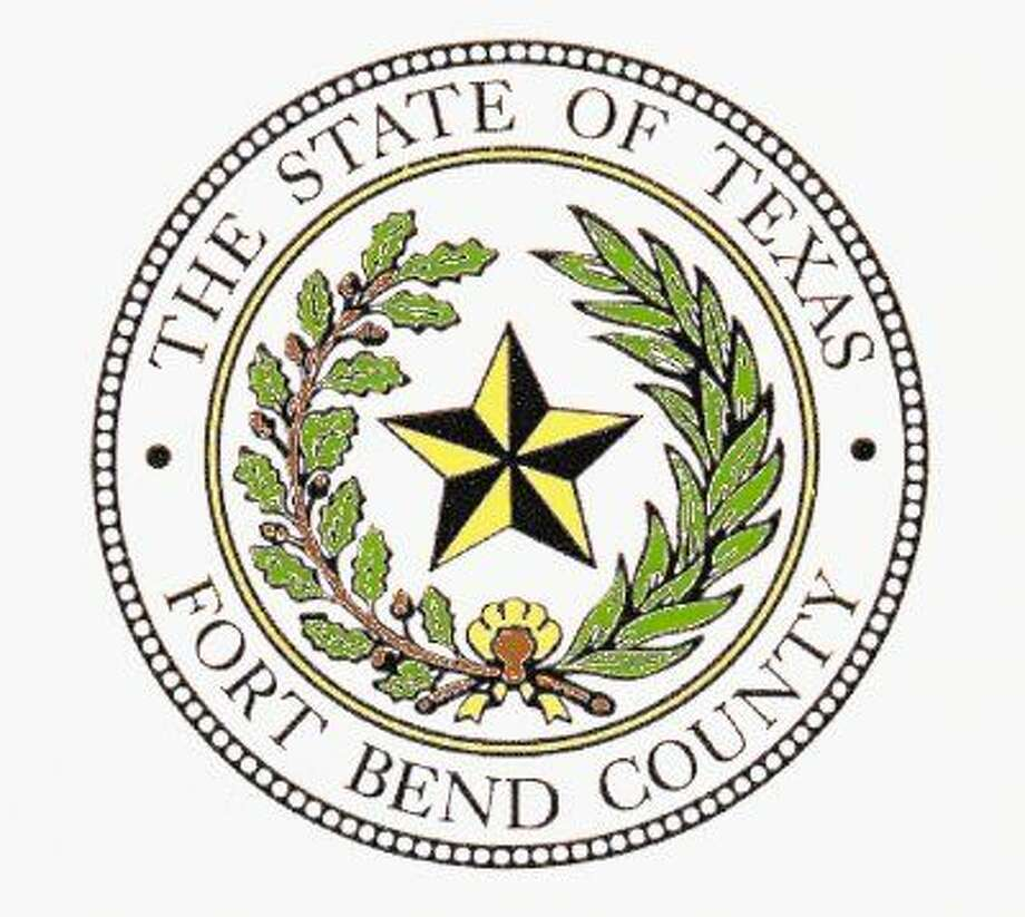 The Fort Bend County Emergency Operations Center issued their most up to date alert
