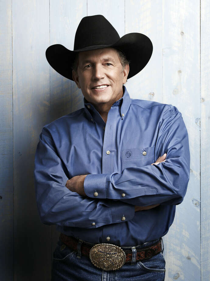 "First, there's Strait himself. In the '70s, before he was a successful solo artist, Strait wrote much of the material for his Ace in the Hole Band, including ""That Don't Change The Way I Feel About You,"" and ""I Can't Go On Dying Like This,"" which were released on the Houston-based D Records label.He's been writing again lately - each of his past two albums has a pair of co-writes with his son Bubba."