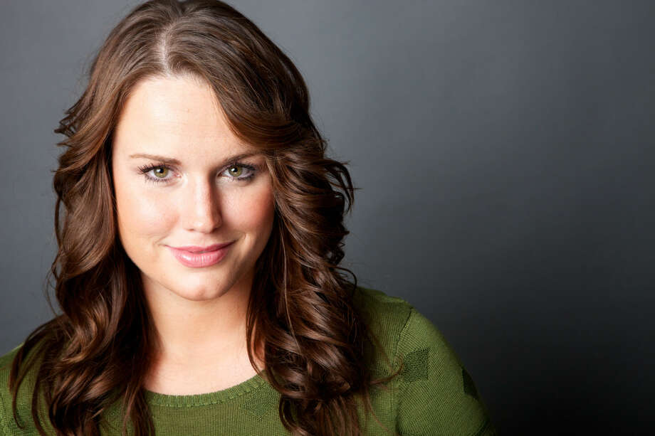 Christina Stroup