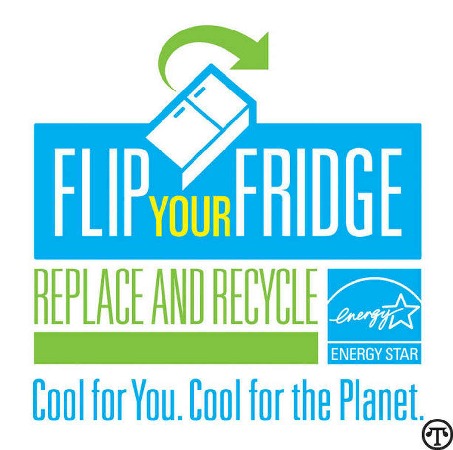Replacing your old refrigerator can be good for the environment. (NAPS)