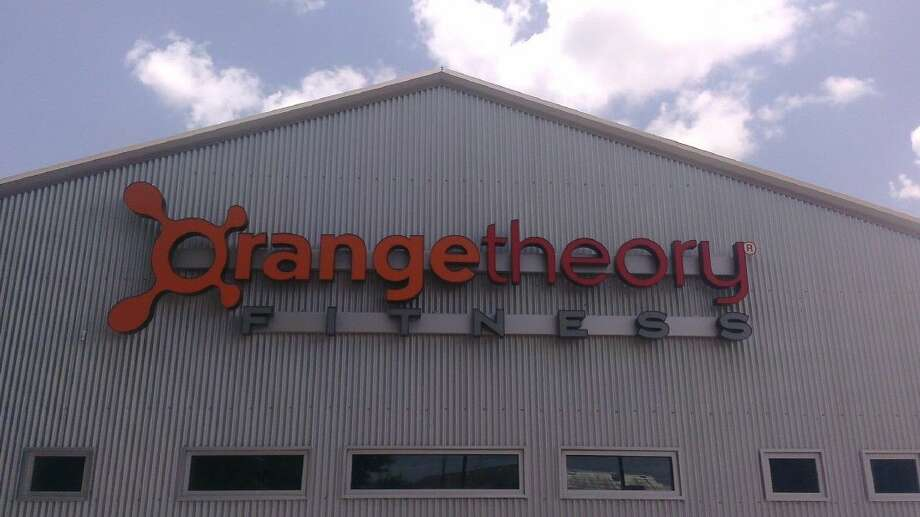 Orangetheory Fitness' new West University location will be located at 2511 Bissonnet and will open Friday, August 28.