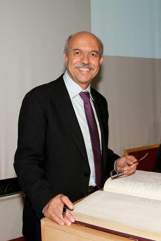 K.C. Nicolaou