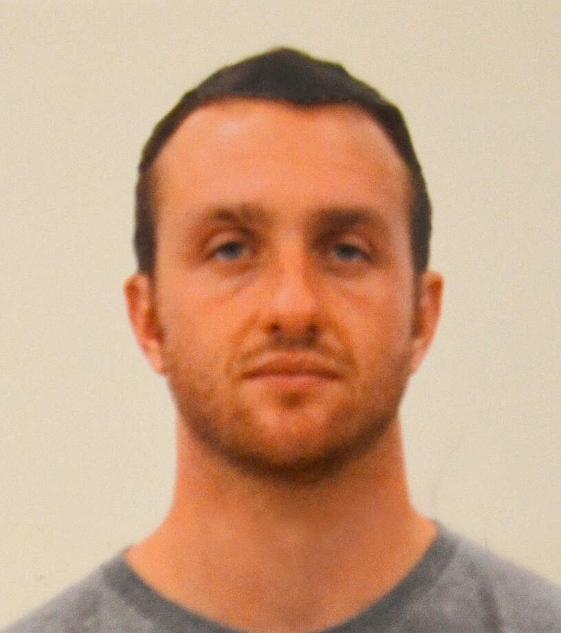 Steven Whitfield II
