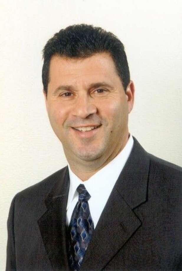Ron Rabena