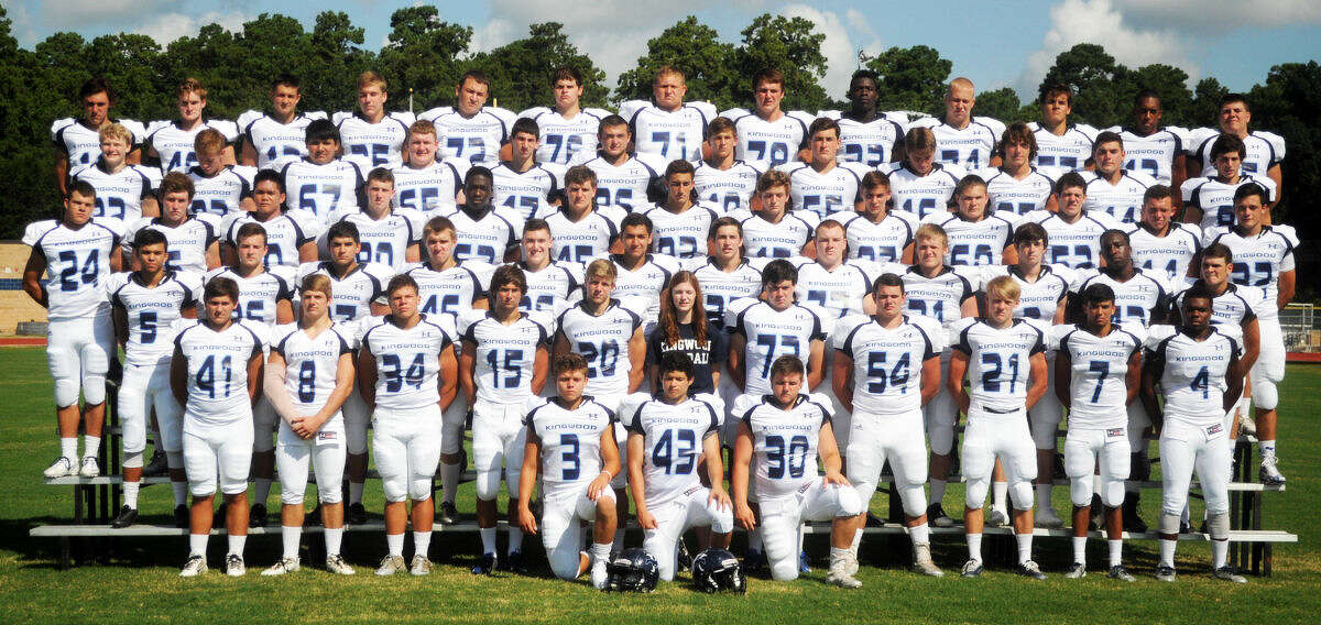 Kingwood looks to return to the playoffs after going 7-4 last year.