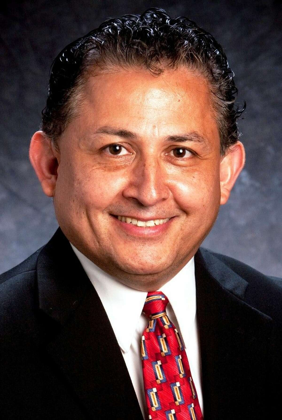 Art Murillo, District 4