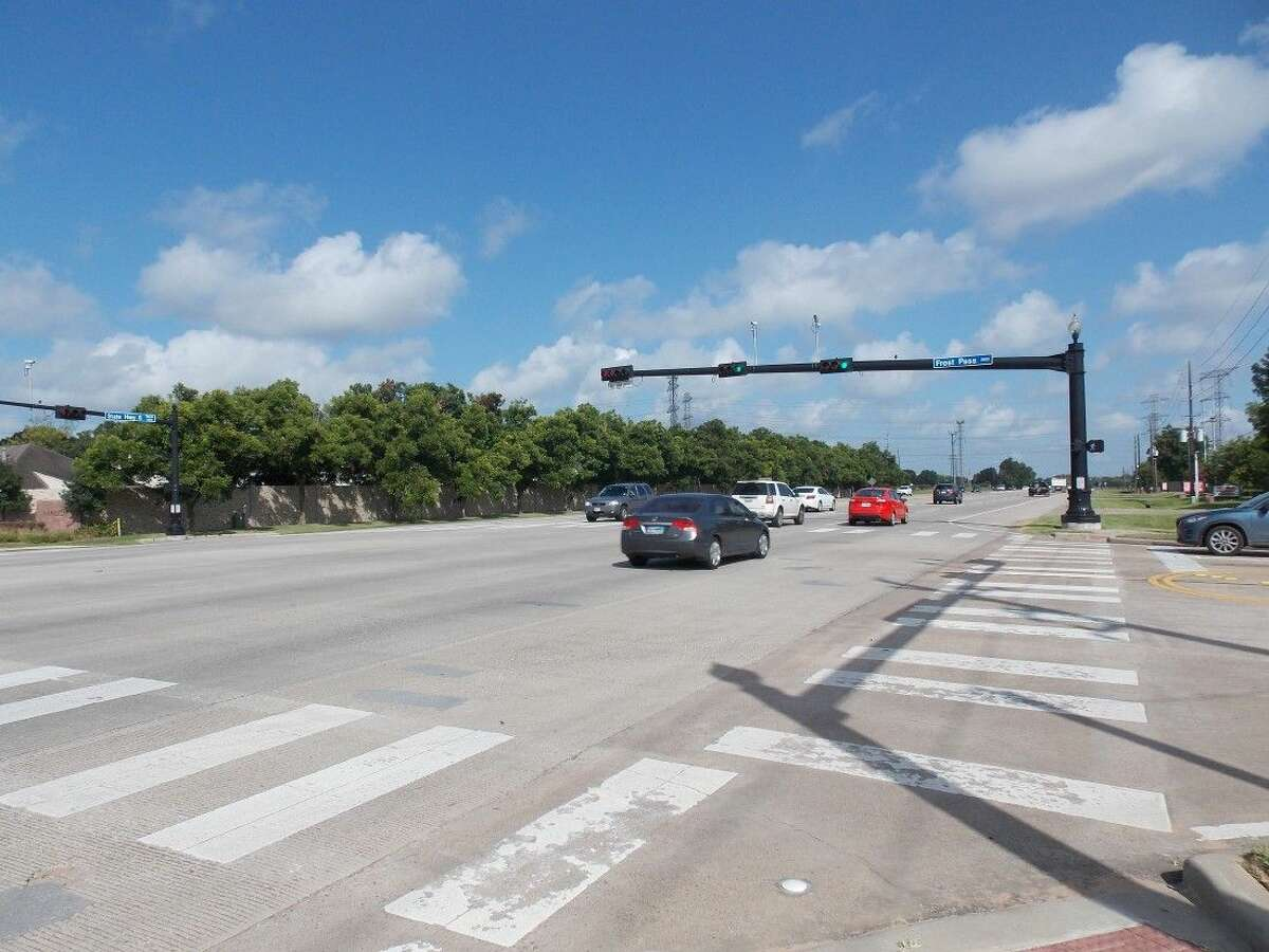 The proposed $234 million budget for fiscal year 2016 includes funding for roadway improvements to provide for a growing number of daily motorists.
