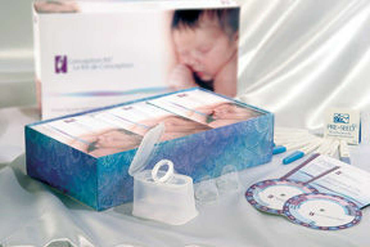 A new hope for couples dealing with infertility.
