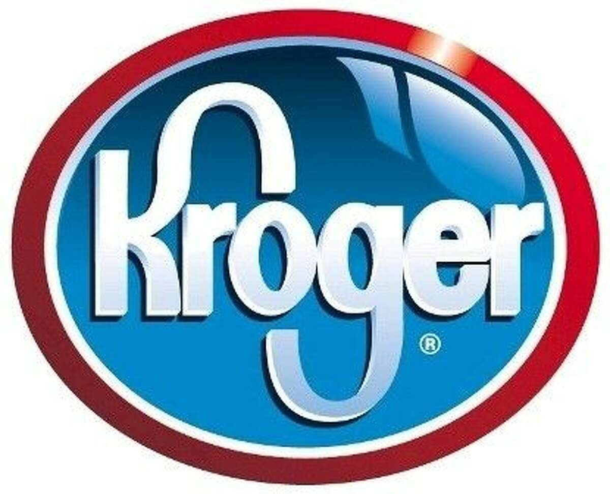 In less than two days, the new Kroger Signature store in Humble will open its doors for the community on Aug. 27, 2014.