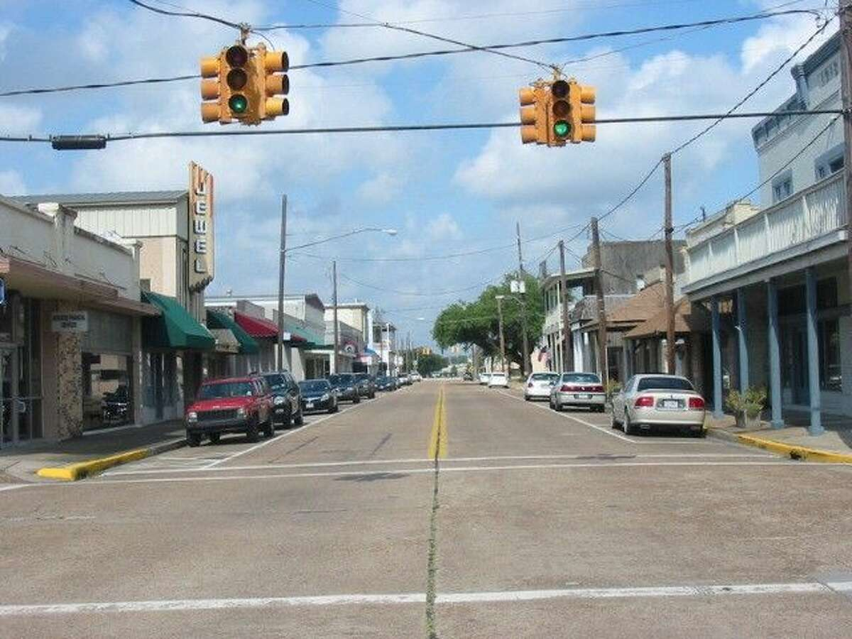 The city of Humble council members approved to open the Downtown Improvement Program to all residential properties and extended eligibility to commercial properties at their meeting July 23, 2015.