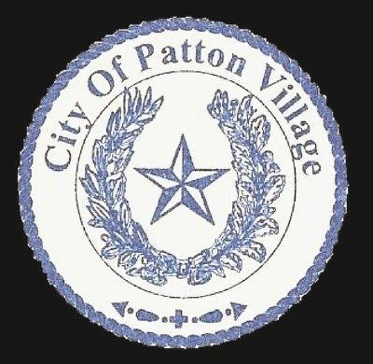 The city of Patton Village is currently in the preliminary stages of the construction of the long-awaited USDA-funded wastewater treatment plant.