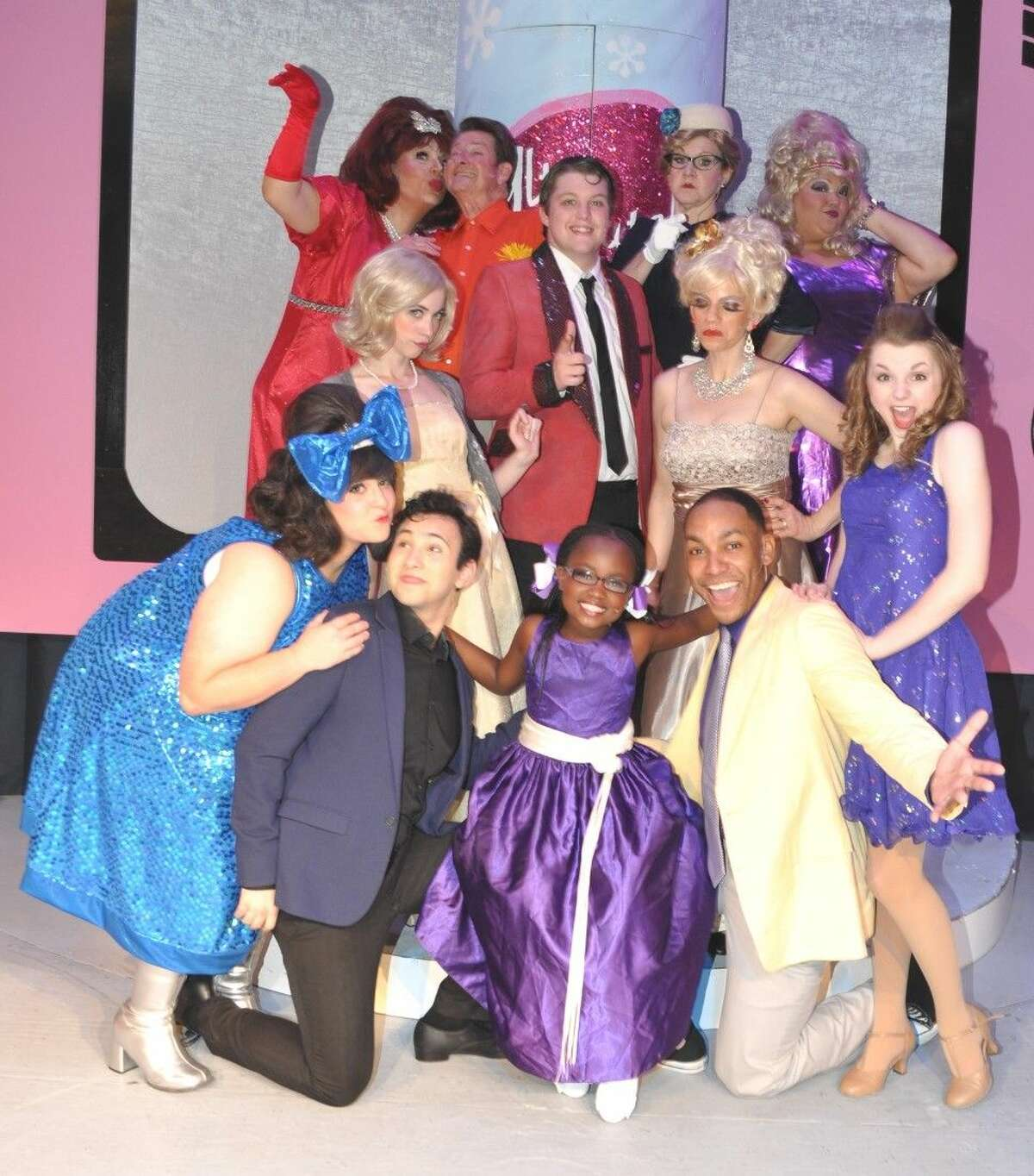Art Park Theater's principle players shine in their popular performance