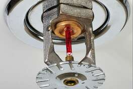 For more information about the lifesaving advantages of fire sprinklers, visit pearlandtx.gov/firesprinklers.