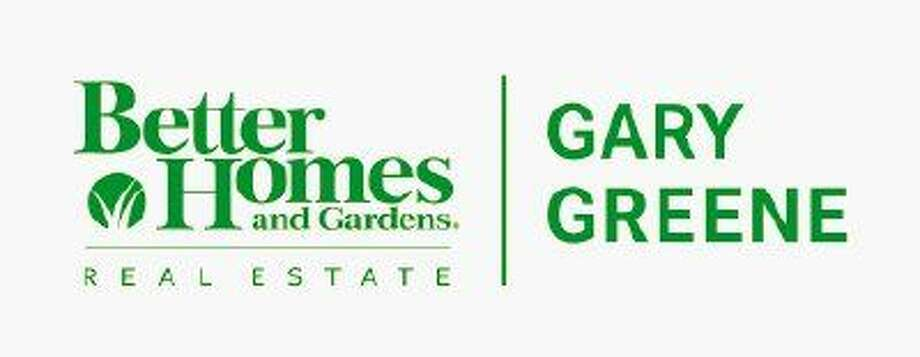 Better Homes And Gardens Real Estate Gary Greene Hosts Open House