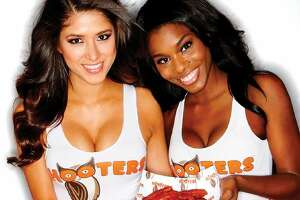 A new Hooters restaurant in west Pearland is scheduled to open next July.